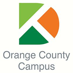 Transfer Resources Undergraduate Admissions