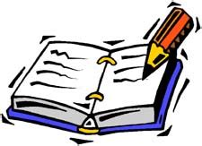 Computer science research papers journals