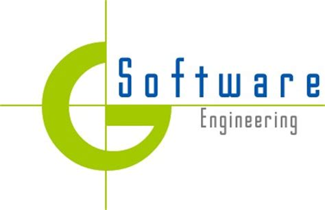 Research paper on software project management